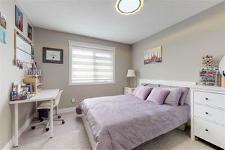 Photo 17: 9B, 54231 RR 250: Rural Sturgeon County House for sale : MLS®# E4162109