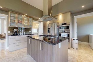 Photo 6: 9B, 54231 RR 250: Rural Sturgeon County House for sale : MLS®# E4162109