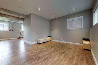 Photo 21: 9B, 54231 RR 250: Rural Sturgeon County House for sale : MLS®# E4162109