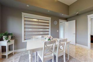 Photo 9: 9B, 54231 RR 250: Rural Sturgeon County House for sale : MLS®# E4162109