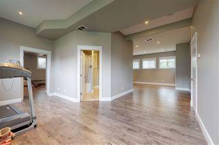Photo 22: 9B, 54231 RR 250: Rural Sturgeon County House for sale : MLS®# E4162109