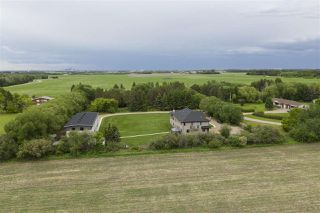 Photo 27: 9B, 54231 RR 250: Rural Sturgeon County House for sale : MLS®# E4162109