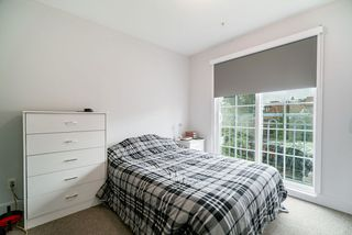 "Photo 8: 305 1989 DUNBAR Street in Vancouver: Kitsilano Condo for sale in ""SONESTA"" (Vancouver West)  : MLS®# R2380994"