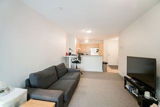 "Photo 6: 305 1989 DUNBAR Street in Vancouver: Kitsilano Condo for sale in ""SONESTA"" (Vancouver West)  : MLS®# R2380994"
