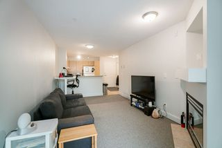 "Photo 5: 305 1989 DUNBAR Street in Vancouver: Kitsilano Condo for sale in ""SONESTA"" (Vancouver West)  : MLS®# R2380994"