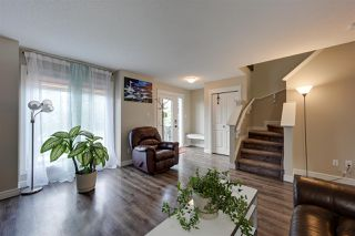 Photo 3: 3071 KESWICK Way in Edmonton: Zone 56 Attached Home for sale : MLS®# E4162311