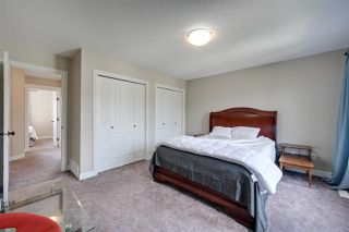 Photo 15: 3071 KESWICK Way in Edmonton: Zone 56 Attached Home for sale : MLS®# E4162311