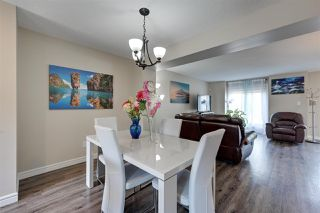Photo 11: 3071 KESWICK Way in Edmonton: Zone 56 Attached Home for sale : MLS®# E4162311