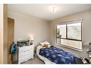 Photo 14: 308 975 13TH AVENUE in Vancouver West: Home for sale : MLS®# R2080543