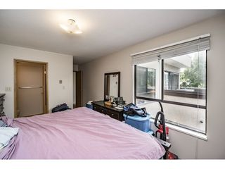 Photo 12: 308 975 13TH AVENUE in Vancouver West: Home for sale : MLS®# R2080543