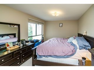 Photo 11: 308 975 13TH AVENUE in Vancouver West: Home for sale : MLS®# R2080543