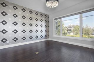 Photo 9: 28 RIVERRIDGE Crescent: Rural Sturgeon County House for sale : MLS®# E4162728