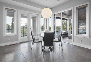 Photo 16: 28 RIVERRIDGE Crescent: Rural Sturgeon County House for sale : MLS®# E4162728