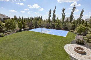 Photo 4: 28 RIVERRIDGE Crescent: Rural Sturgeon County House for sale : MLS®# E4162728