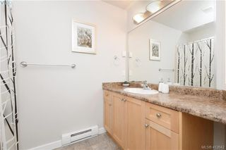 Photo 12: 102 6838 W Grant Road in SOOKE: Sk Sooke Vill Core Row/Townhouse for sale (Sooke)  : MLS®# 412642