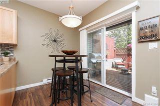 Photo 9: 102 6838 W Grant Rd in SOOKE: Sk Sooke Vill Core Row/Townhouse for sale (Sooke)  : MLS®# 818272