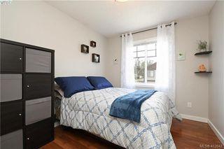 Photo 14: 102 6838 W Grant Rd in SOOKE: Sk Sooke Vill Core Row/Townhouse for sale (Sooke)  : MLS®# 818272
