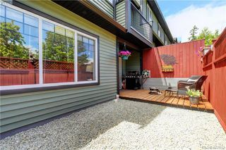 Photo 19: 102 6838 W Grant Road in SOOKE: Sk Sooke Vill Core Row/Townhouse for sale (Sooke)  : MLS®# 412642