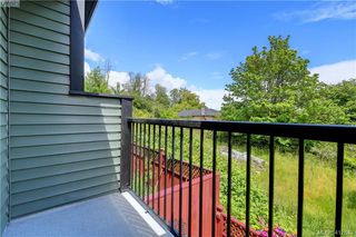 Photo 18: 102 6838 W Grant Road in SOOKE: Sk Sooke Vill Core Row/Townhouse for sale (Sooke)  : MLS®# 412642