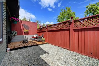 Photo 21: 102 6838 W Grant Road in SOOKE: Sk Sooke Vill Core Row/Townhouse for sale (Sooke)  : MLS®# 412642
