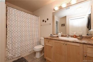 Photo 16: 102 6838 W Grant Road in SOOKE: Sk Sooke Vill Core Row/Townhouse for sale (Sooke)  : MLS®# 412642