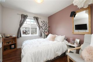 Photo 13: 102 6838 W Grant Road in SOOKE: Sk Sooke Vill Core Row/Townhouse for sale (Sooke)  : MLS®# 412642