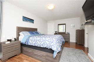 Photo 11: 102 6838 W Grant Road in SOOKE: Sk Sooke Vill Core Row/Townhouse for sale (Sooke)  : MLS®# 412642