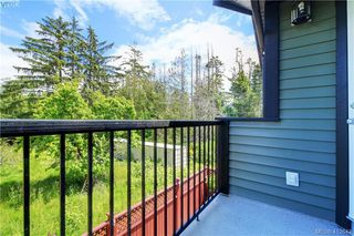 Photo 17: 102 6838 W Grant Road in SOOKE: Sk Sooke Vill Core Row/Townhouse for sale (Sooke)  : MLS®# 412642
