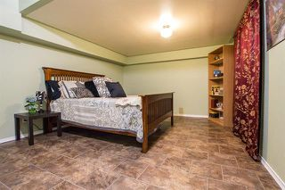 Photo 19: 35 Parashin Bay in Winnipeg: Tyndall Park Residential for sale (4J)  : MLS®# 1917093