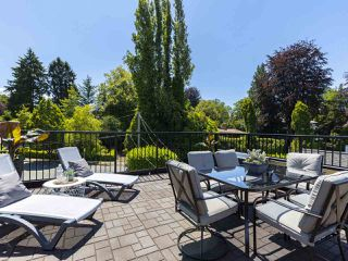 """Photo 5: 1234-48 W 15TH Avenue in Vancouver: Fairview VW House for sale in """"FAIRVIEW"""" (Vancouver West)  : MLS®# R2384684"""