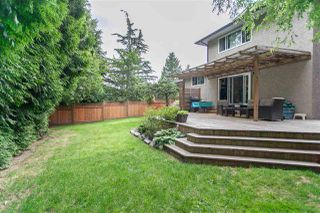 "Photo 19: 6324 195B Street in Surrey: Clayton House for sale in ""BAKERVIEW"" (Cloverdale)  : MLS®# R2384136"