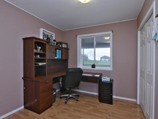 Photo 25: 30 1319 TWP RD 510: Rural Parkland County House for sale : MLS®# E4164730