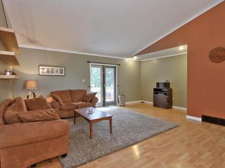 Photo 9: 30 1319 TWP RD 510: Rural Parkland County House for sale : MLS®# E4164730