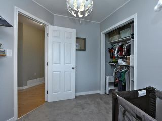 Photo 23: 30 1319 TWP RD 510: Rural Parkland County House for sale : MLS®# E4164730
