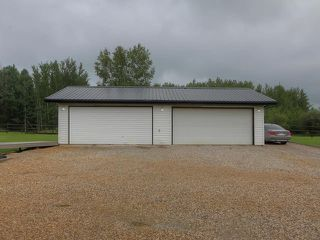 Photo 27: 30 1319 TWP RD 510: Rural Parkland County House for sale : MLS®# E4164730