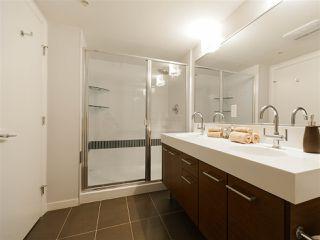 Photo 18: 1208 2770 SOPHIA Street in Vancouver: Mount Pleasant VE Condo for sale (Vancouver East)  : MLS®# R2386981