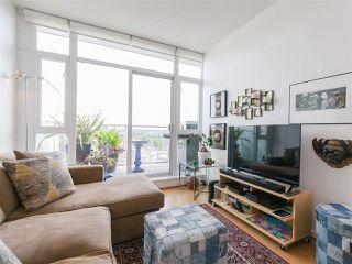 Photo 15: 1208 2770 SOPHIA Street in Vancouver: Mount Pleasant VE Condo for sale (Vancouver East)  : MLS®# R2386981