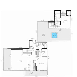 Photo 19: 1208 2770 SOPHIA Street in Vancouver: Mount Pleasant VE Condo for sale (Vancouver East)  : MLS®# R2386981