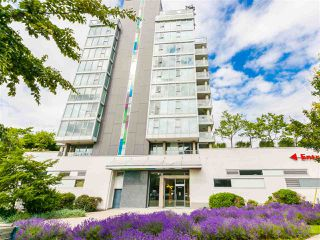 Photo 20: 1208 2770 SOPHIA Street in Vancouver: Mount Pleasant VE Condo for sale (Vancouver East)  : MLS®# R2386981