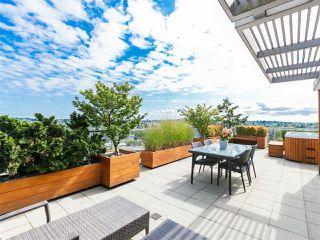 Photo 2: 1208 2770 SOPHIA Street in Vancouver: Mount Pleasant VE Condo for sale (Vancouver East)  : MLS®# R2386981