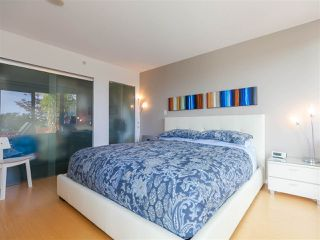 Photo 17: 1208 2770 SOPHIA Street in Vancouver: Mount Pleasant VE Condo for sale (Vancouver East)  : MLS®# R2386981