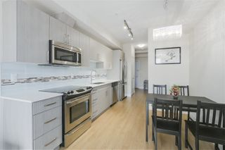 "Photo 3: 501 388 KOOTENAY Street in Vancouver: Hastings Sunrise Condo for sale in ""VIEW 388"" (Vancouver East)  : MLS®# R2387883"