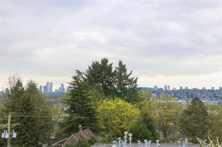 "Photo 12: 501 388 KOOTENAY Street in Vancouver: Hastings Sunrise Condo for sale in ""VIEW 388"" (Vancouver East)  : MLS®# R2387883"