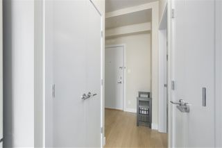 "Photo 8: 501 388 KOOTENAY Street in Vancouver: Hastings Sunrise Condo for sale in ""VIEW 388"" (Vancouver East)  : MLS®# R2387883"