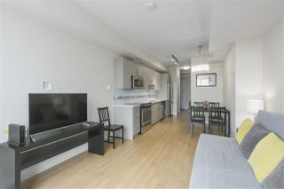 "Photo 2: 501 388 KOOTENAY Street in Vancouver: Hastings Sunrise Condo for sale in ""VIEW 388"" (Vancouver East)  : MLS®# R2387883"