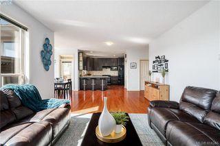 Photo 16: 6577 Felderhof Rd in SOOKE: Sk Broomhill Single Family Detached for sale (Sooke)  : MLS®# 821839