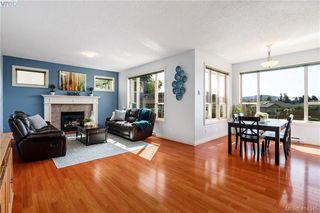 Photo 13: 6577 Felderhof Rd in SOOKE: Sk Broomhill Single Family Detached for sale (Sooke)  : MLS®# 821839