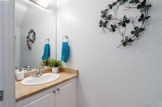 Photo 18: 6577 Felderhof Rd in SOOKE: Sk Broomhill Single Family Detached for sale (Sooke)  : MLS®# 821839