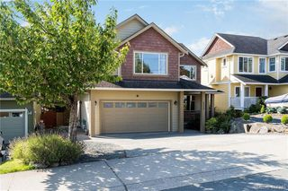 Photo 3: 6577 Felderhof Rd in SOOKE: Sk Broomhill Single Family Detached for sale (Sooke)  : MLS®# 821839