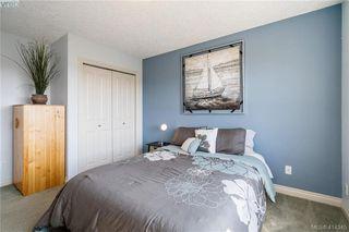 Photo 29: 6577 Felderhof Rd in SOOKE: Sk Broomhill Single Family Detached for sale (Sooke)  : MLS®# 821839